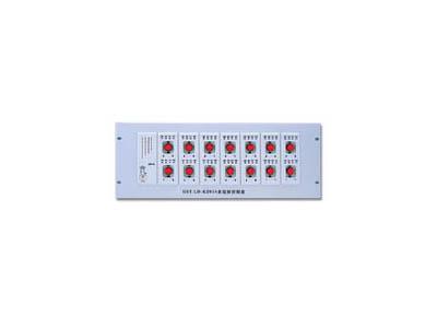 LD-KZC-100型多线制CPU控制卡(盘)