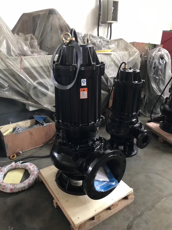 消防水泵多少钱