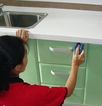 专业保洁公司