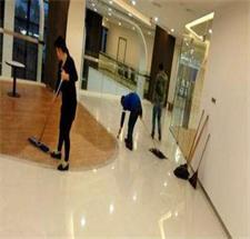 天津保洁公司