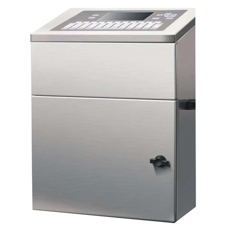 M1000油墨喷码机