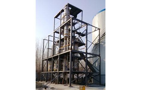 优质废热蒸发器