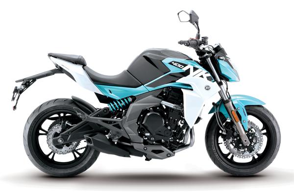 春风摩托车专卖