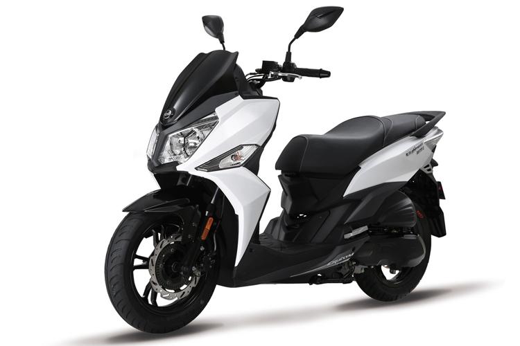 三阳摩托车180