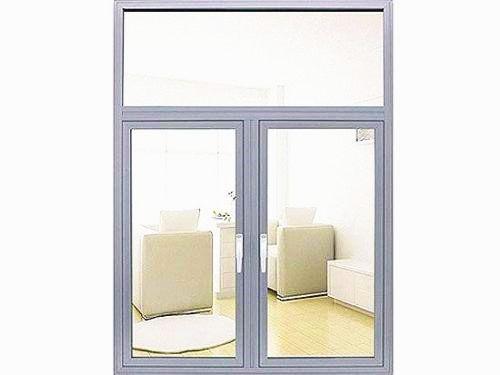 四川钢质防火窗