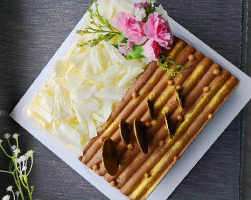 哈尔滨进口原料蛋糕