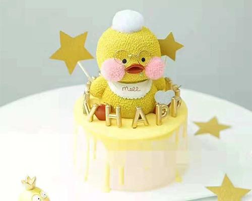 哈尔滨儿童蛋糕