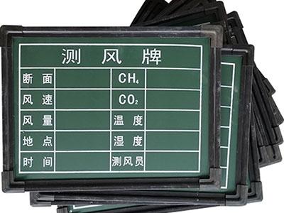 �跨�剧嚎璺���绀虹��