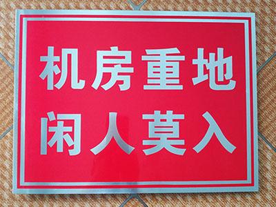 瀹��ㄨ��绀虹��