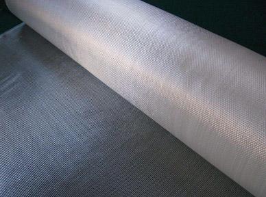 玻璃丝布厂