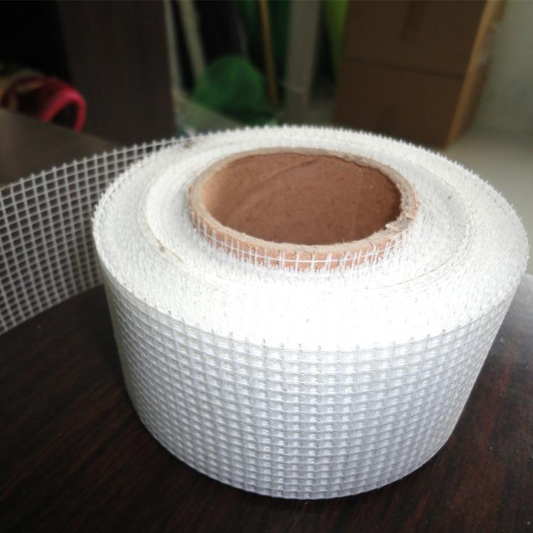 金锅网格布生产厂家