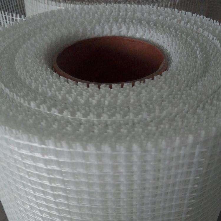 金锅网格布厂