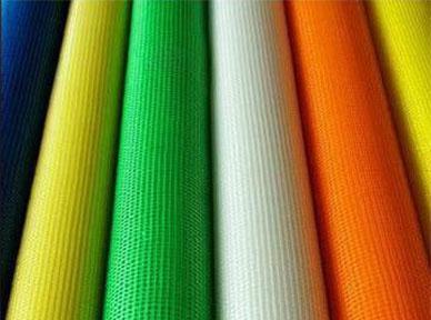 金锅网格布供应