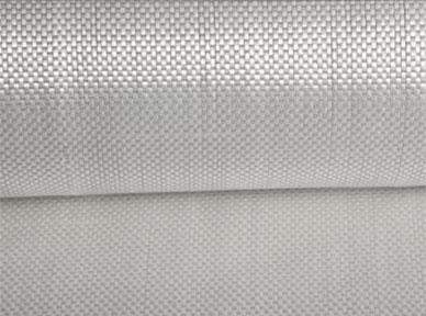 防腐玻璃纤维布