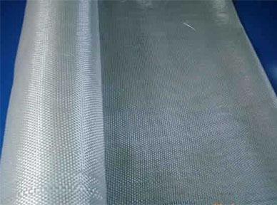 玻璃纤维布厂