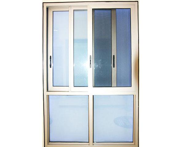 内江铝合金门窗配件