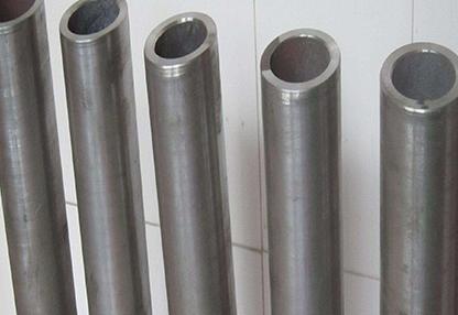 不锈钢圆管厂