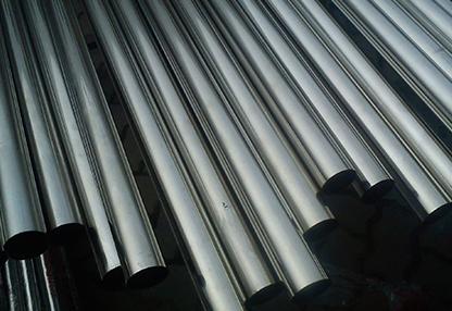不锈钢圆管价格