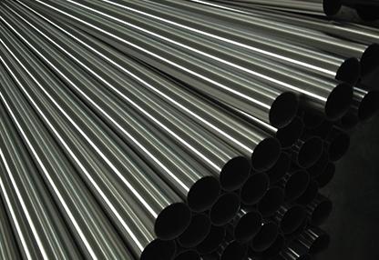 沈阳不锈钢管厂
