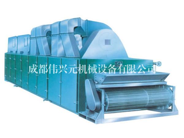 四川干燥机