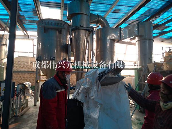 四川干燥机批发