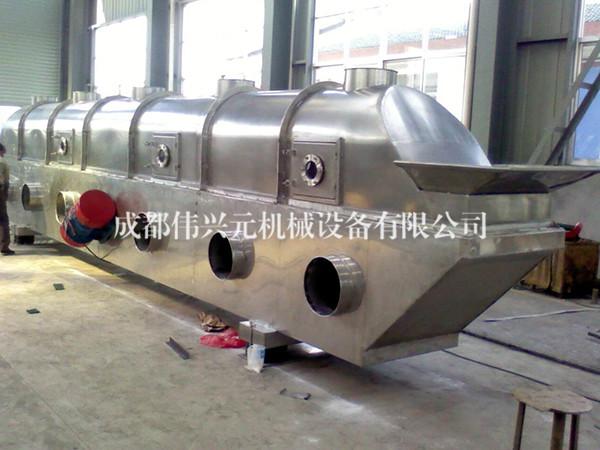 四川干燥机设备