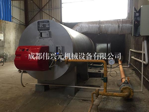 四川热风炉价格