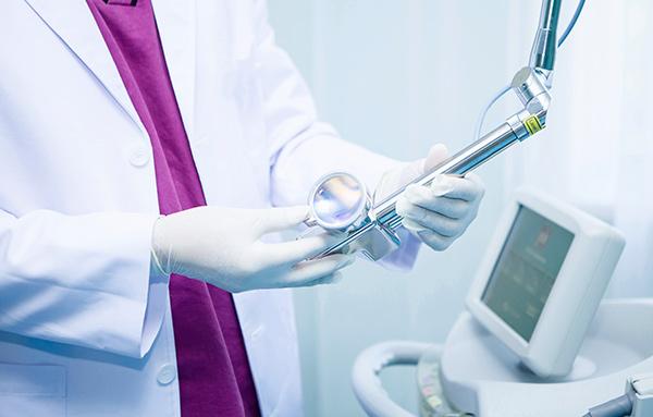 癌症基因检测项目介绍