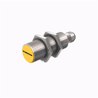 BI8U-MT18-AP6X-H1141焊装专用接近开关