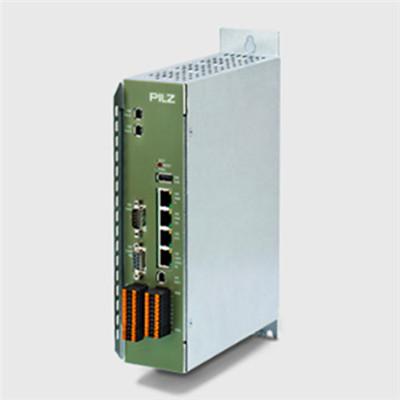 德国皮尔兹PILZ运动控制系统680050全新原装特价