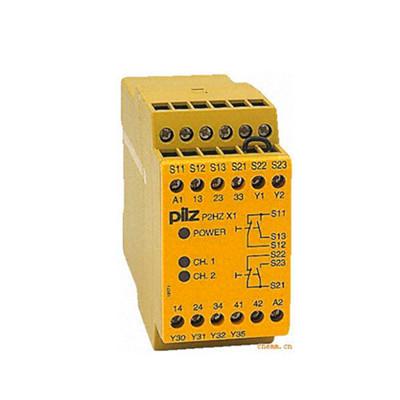PLC控制器301600PSSSB3006-3DP-S全新原装