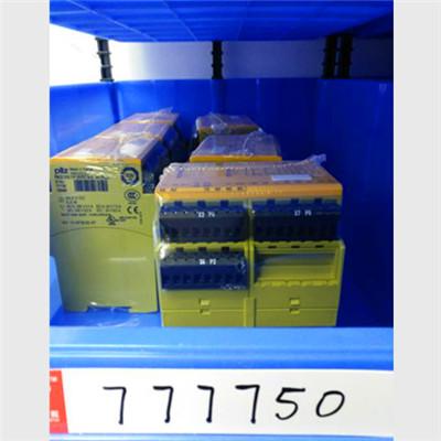 皮尔兹超快货期570302 PSEN rs2.0-300位置监控设备全新原装