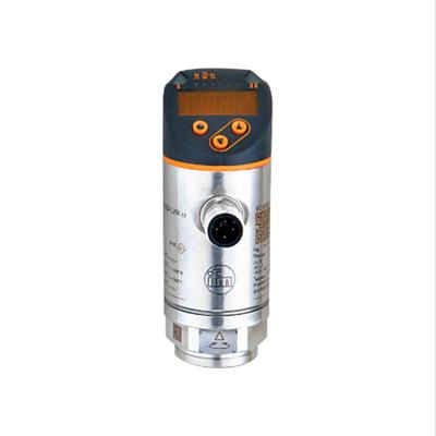 特价供应德国易福门IFM传感器PN7070现货含税运