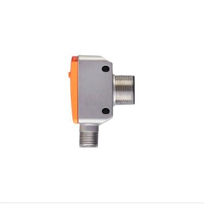 供应德国易福门IFM全新原装超声波传感器UGT592