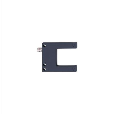 易福门IFM光电传感器OPU208全新原装假一罚十