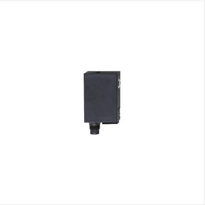激光传感器OJ5041对射易福门IFM特价供应全新原装