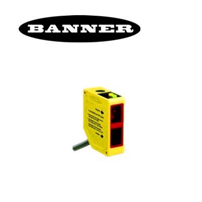 兰斯特现货安全光幕供应LS2TP30-600Q88