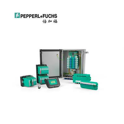 PMI104-F90-IU-V1定位系统德国进口