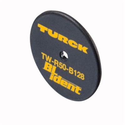 现货TW-R30-B128载码体RFID专用