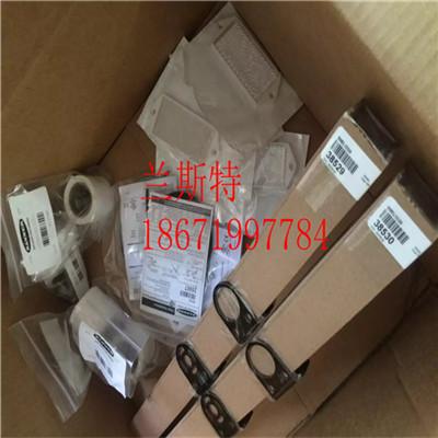 通用型传感器Q12AB6FF30现货供应