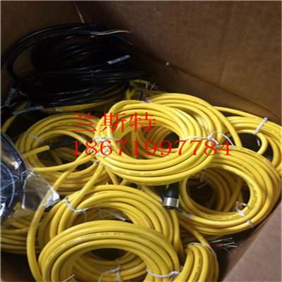 高性能光纤传感器特价促销DF-G1-PS-2M