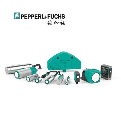 超声波传感器现货特价UC2000-30GM-IUR2-V15