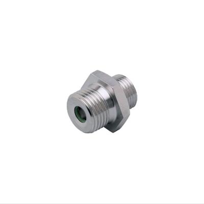 易福門IFM接插件E40096