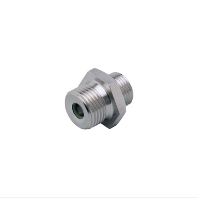 易福门IFM接插件E40096