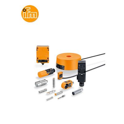 德国易福门LK1024电子液位传感器全新原装