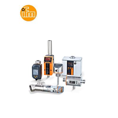 德国易福门IFM液位传感器LI2241含税运