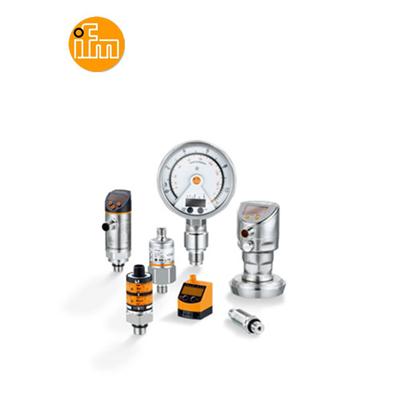 易福门IFM液位传感器LI5143全新原装