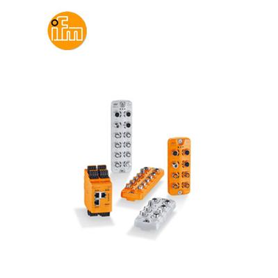LI5142德国ifm易福门用于点水平面检测的传感器