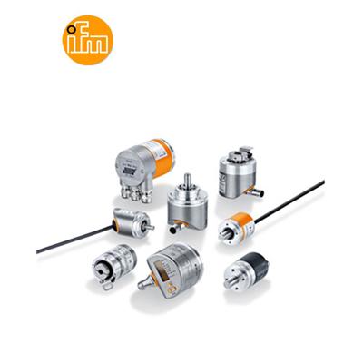 德国易福门LI2243液位传感器IFM优势价格