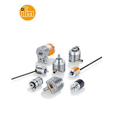 LK7022液位传感器